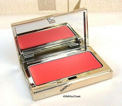Clarins Multi-Blush Palette - Rose 05 New unboxed
