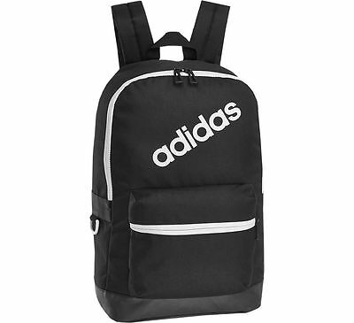 adidas ori originals bp bagpack rucksack tasche bag unisex. Black Bedroom Furniture Sets. Home Design Ideas