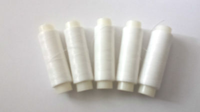 Bait elastic, 200m rolls - 0.2mm and 0.3mm thick, buy 2,3,4,or 5 packs