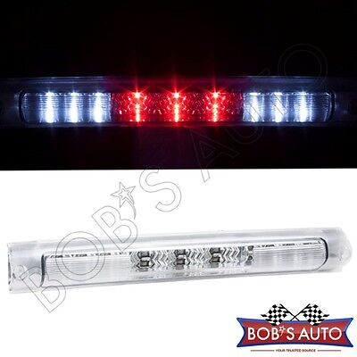 to ford f high mount stop lamp rd brake light wiring 1997 2003 ford f150 harley davidson led third brake lamp roof stop cargo light