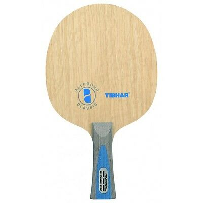 Tibhar Drinkhall Allround Classic Table Tennis Blade (New!!)