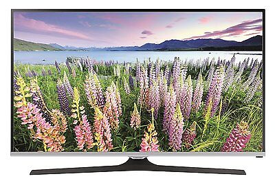 Samsung UE40J5150 Full-HD LED TV EEK.: A+