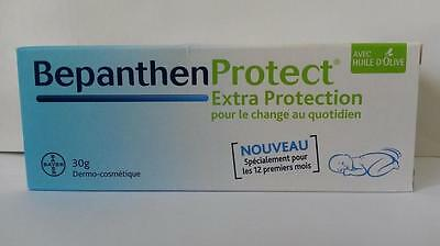 Bepanthen Protect Extra-protection 30g