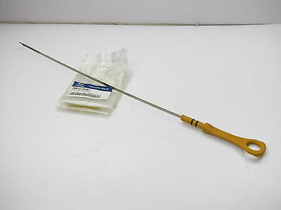 NEW GENUINE Engine Oil Dipstick OEM FOR HYUNDAI 4-CYLINDER 2.4L  2661125001