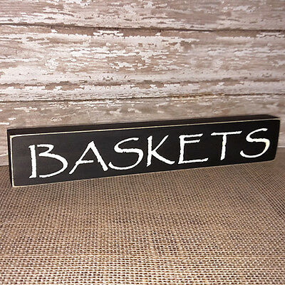 Crock Jugs 21 Colors to Choose from! Jars Wooden Sign Shelf Sitter