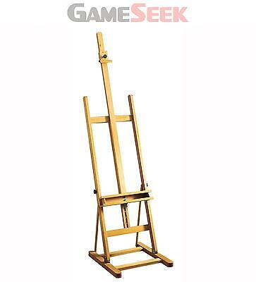 Winsor and Newton Shannon Studio Easel