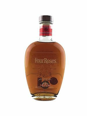 Four Roses 2013 Small Batch 125th Anniversary 700ml 51.6% Barrel Strenght