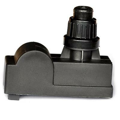 """Spark BBQ 03310 Gas Grill One Outlet """"AAA""""Battery Push Button Igniter Ignitor"""