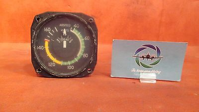 Cessna Airspeed Indicator PN EA-5171-13-CES