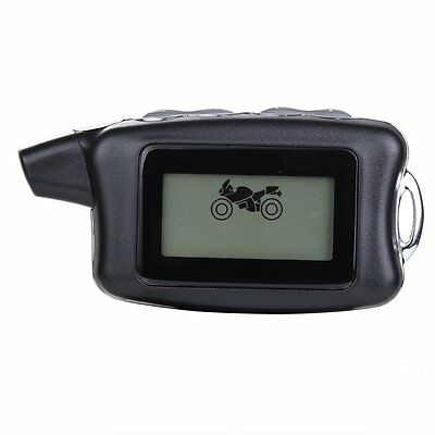 TPMS Wireless Tire Pressure Monitoring System For Two-wheeled Motorcycle SP