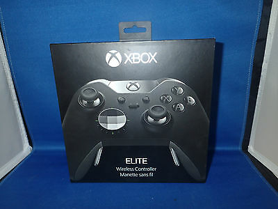 Xbox One Open Game Box Video Games & Cons...