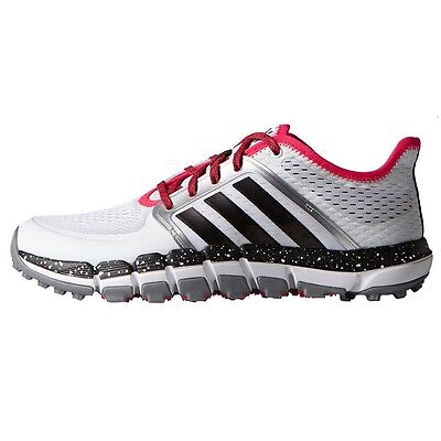 adidas ClimaChill Tour Spikeless Men's Golf Shoes - Rare Limited Edition Japan
