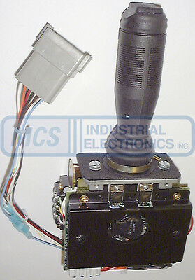 Grove 7352000970 Joystick Controller New Replacement *Made in USA*