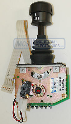 Joystick Controller New Replacement for Altec #59689004C