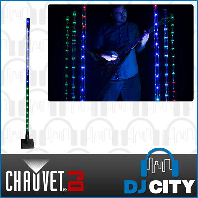 Chauvet DJ Freedom-Stick Wireless Pixel Bar