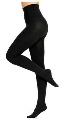 School Girls 120 D Opaque Pantyhose Stocking With Foot Dance Wear Tights