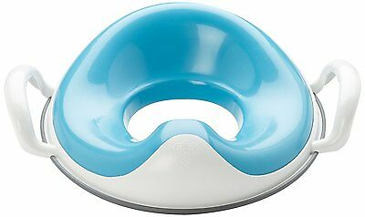Prince Lionheart Weepod Toilet Trainer Berry Blue