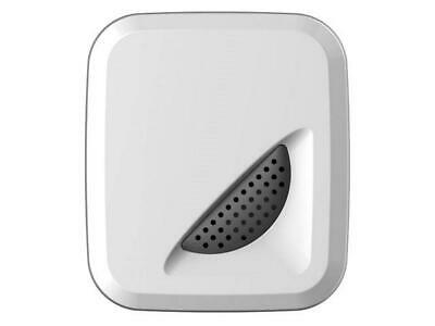 Pest-Stop Systems - Pest-Repeller For One Room