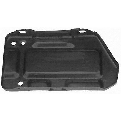 "Battery Tray ""A"" Body- 2111-300-67"