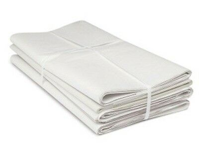 7 kgs Butcher paper/packing / wrapping paper apx 350s