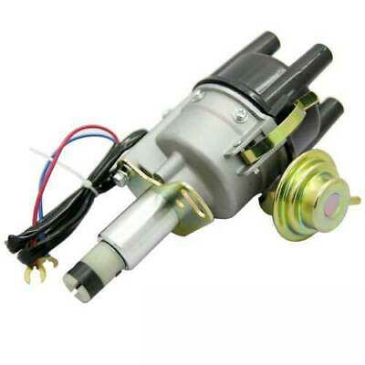 Datsun Nissan Ignition Distributor L16 L18 L20 180B 200B 1600 Stanza 520 720