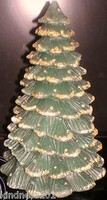 Latex Craft Mould To Make Large Christmas Tree Ornament Art & Crafts