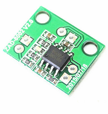 1PCS ZAD8002 Mini USB 3W 3V-5V Mono Amplifier Board Audio Module Sound Amp Modul