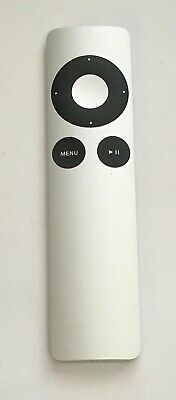 Genuine OEM Apple Remote for Apple TV A1294 MC377LL/A IR