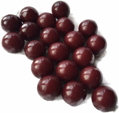 Original Hard Aniseed Balls Retro Sweet Shop Traditional Old Fashioned Candy