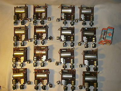 Microphone/line tube preamplifiers for ECC808 (without the tube) DIY projects