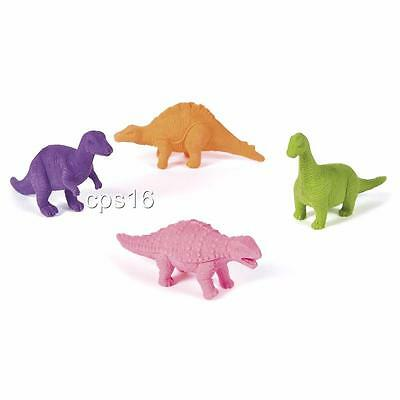 12 x Growing Dinosaurs...Party Favours...Stocking Filler...Loot Bag