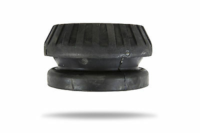 Pedders Front Strut Mount without 5030 Bearing for 2008-2009, PONTIAC, G8