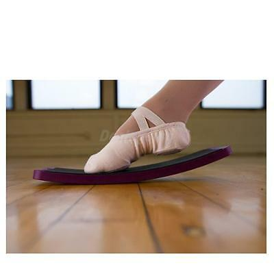 Ballet Turnboard Dancing Turn Board Practice Tools Foot Accessory Circling Board