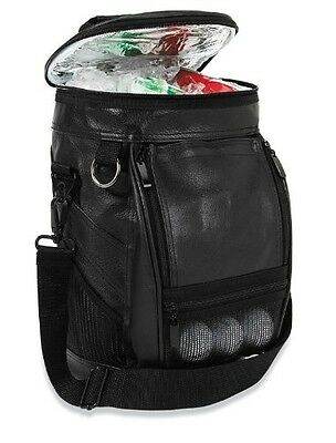 OAGear - The Golf Bag Cooler. Shipping is Free