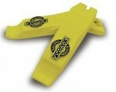 TOOL tyre LEVERS PEDROS 2-PK. Shipping is Free