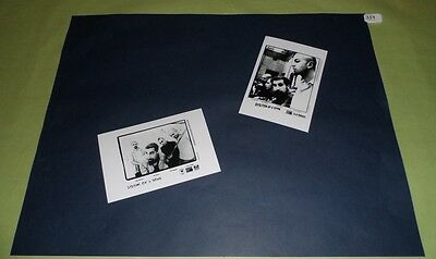 """System of a Down Set of 6""""x4"""" Inch Photos x2 Collectable Memorabilia Prints J359"""
