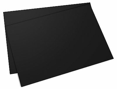 Chef Essential Extra Large Oven Liner, 17x25 Durable Non-Stick Teflon Material 2