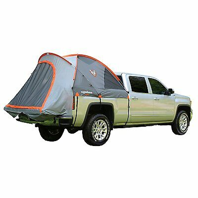 Rightline Gear 8' Full-Size Long Truck Bed Tent 110710