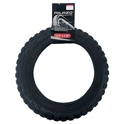 Milazo Tyre 32cm x 5.7cm. Delivery is Free