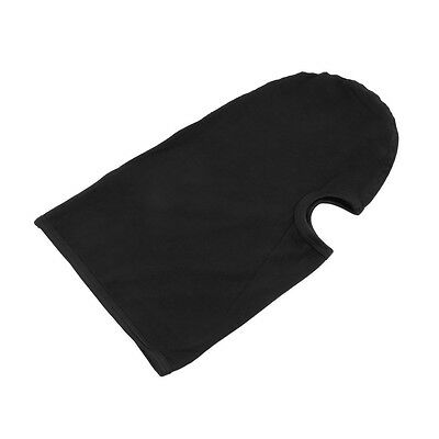 Motorcycle Ski Bike Bicycle Balaclava Winter Neck Warmer Sport Face Mask GH