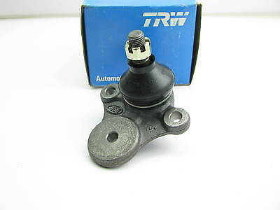 TRW 10330 Front Upper Ball Joint
