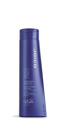 Joico Daily Care Trtmnt Shp 300Ml New