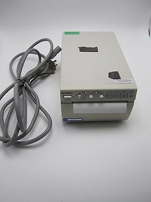 Sony Video graphic printer UP-895MD
