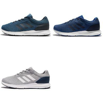adidas Cosmic M Mens Running Shoes Sneakers Trainers Pick 1