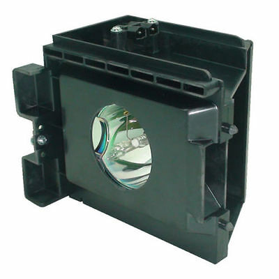 Compatible Replacement for Samsung BP96-00826A SML BP9600826A TV Lamp Housing