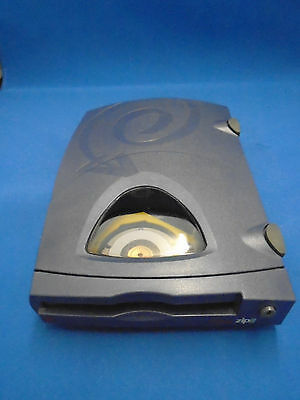 Iomega ZP250 250MB Zip Drive Parallel Interface