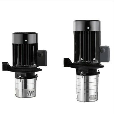 Stairs CBK8-70/3 Immersible Pumps 220/440V 50/60HZ (CE)