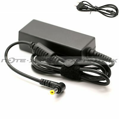 Chargeur Alimentation Pour Acer Aspire One 756 19V 2.15A