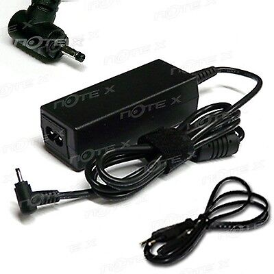 CHARGEUR ALIMENTATION COMPATIBLE ASUS Eee PC 1015BX 19V 2.1A