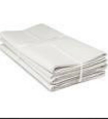 14 kgs Butcher paper/packing / wrapping paper apx 750s